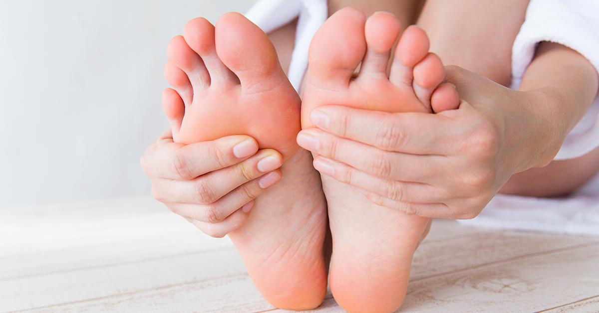 varicoză picioare de om cea mai bună rețetă de la varicoză