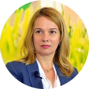 dr-raluca-popescu