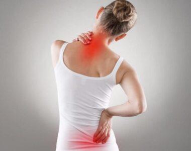 Durerile musculare – cauze, manifestari si tratament